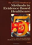 Advanced Handbook of Methods in Evidence-Based Healthcare