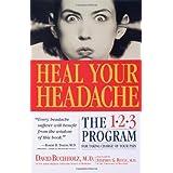 Heal Your Headache ~ David Buchholz