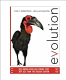 img - for Evolution (Looseleaf) book / textbook / text book