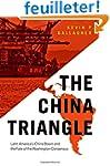 The China Triangle: Latin America's C...
