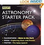 Philip's Astronomy Starter Pack