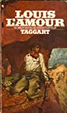 Taggart (0553227998) by L'Amour, Louis