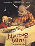 img - for Jitterbug Jam (New York Times Best Illustrated Books (Awards)) book / textbook / text book