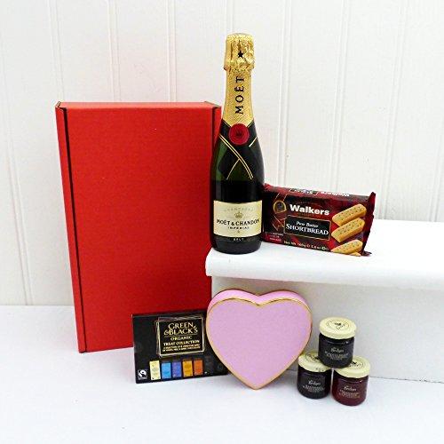 damas-miniatura-moet-et-chandon-y-corazon-el-chocolate-belga-caja-de-regalo-rojo-por-las-ideas-fine-
