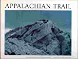 Appalachian Trail (0912856459) by Warren, Michael