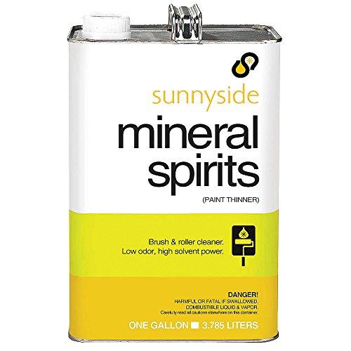 mineral-spirits-1-gal