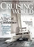 Cruising World (1-year auto-renewal)