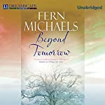 Beyond Tomorrow | Fern Michaels