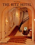 img - for The Ritz Hotel London book / textbook / text book