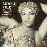 Acquista Habibi