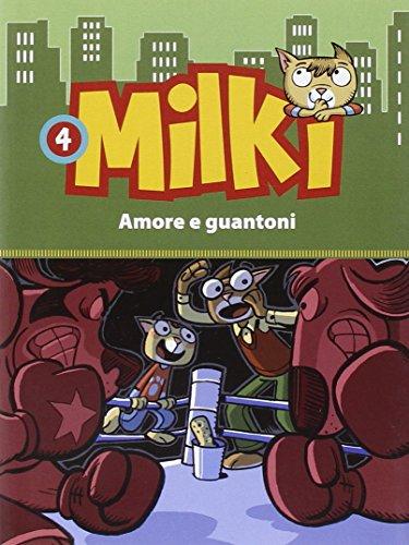 amore-e-guantoni-milki-4