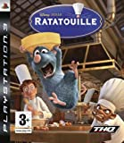 echange, troc RATATOUILLE PS3 IMPORT NL VF