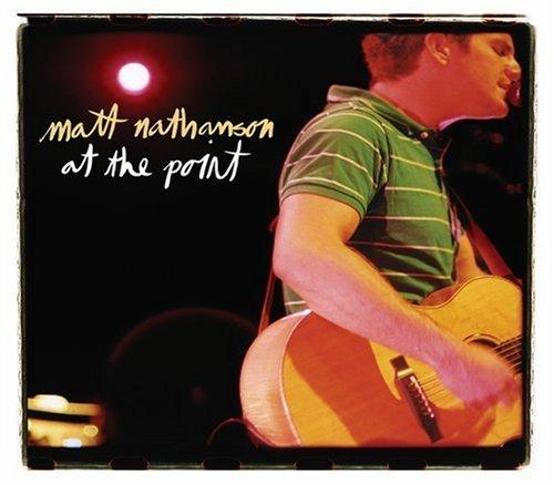 Matt Nathanson - The Beach!! 6 - Zortam Music