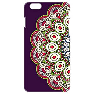 a AND b Designer Printed Mobile Back Cover / Back Case For Huawei Honor 4X (HON_4X_3D_1998)