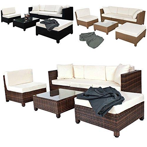 eur 529 99. Black Bedroom Furniture Sets. Home Design Ideas