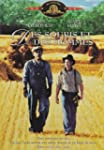 Of Mice And Men (1992), French