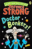 Doctor Bonkers (Laugh Your Socks Off)