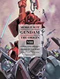 Mobile Suit Gundam: THE ORIGIN, Volume 8: Operation Odessa