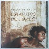 img - for Estatutos Do Homem book / textbook / text book