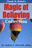 img - for Magic of Believing Collection book / textbook / text book