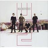 Magnificent [Remixes]