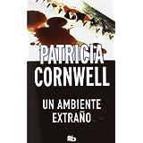 Un ambiente extraño: Campaña rústica 5 euros (edición limitada) (B DE BOLSILLO)