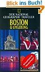 National Geographic Traveler - Boston...