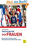 Triathlon f�r Frauen