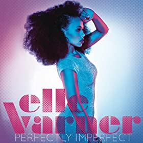 Perfectly Imperfect [+digital booklet]
