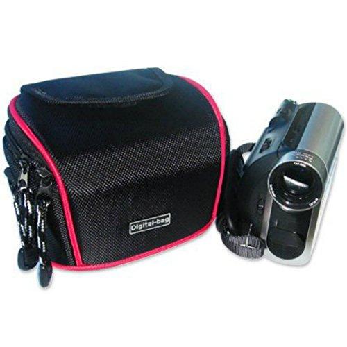 innotec-new-universal-camcorder-case-bag-for-panasonic-hc-v160hc-v180-hc-v380hc-w580