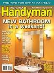 The Family Handyman (1-year auto-rene...