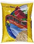 F.M. Brown's Wild Bird Food, 8-Pound,...
