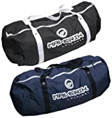 Maverik Lacrosse Monster Lacrosse Bag