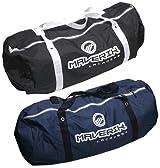 Maverik Lacrosse Monster Lacrosse Bag