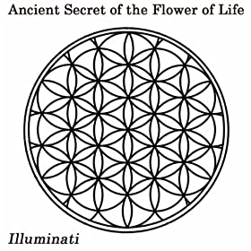 The secret of the life flower chapter 2