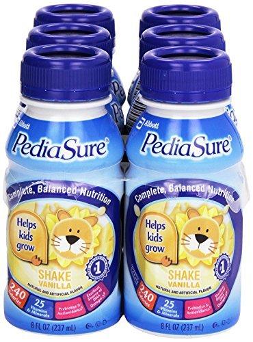 pediasure-nutrition-drink-vanilla-6-pk-8-oz-by-pediasure