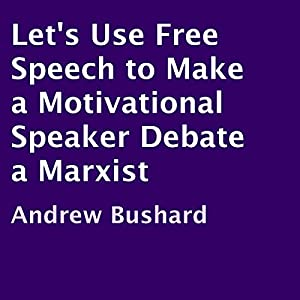 how to make money as a motivational speaker