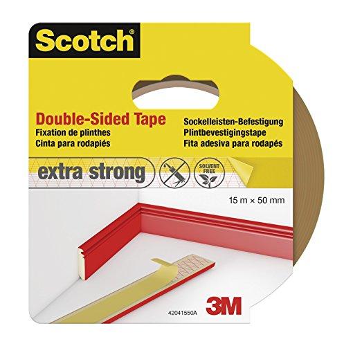 3m-scotch-ruban-adhesif-pour-plinthes-50-mm-x-15-m-1-rouleau
