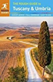 img - for The Rough Guide to Tuscany and Umbria book / textbook / text book