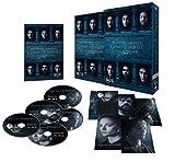 ゲーム・オブ・スローンズ 第六章: 冬の狂風 DVD コンプリート・ボックス (5枚組) -