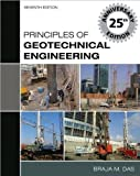 img - for B. M. Das's Principles of Geotechnical 7th (Seventh) edition(Principles of Geotechnical Engineering [Hardcover])(2009) book / textbook / text book