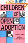 Children of Open Adoption and Their F...