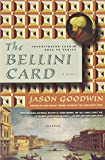 The Bellini Card: A Novel