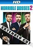 Horrible Bosses 2 (Extended Cut) [HD]