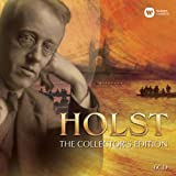 Holst: The Collector's Edition