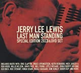 Last Man Standing: Special Edition/+DVD