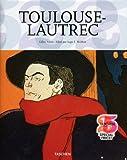 echange, troc Gilles Néret - Henri de Toulouse-Lautrec