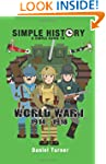 Simple History A simple guide to Worl...