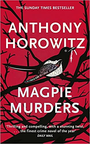Anthony Horowitz Books Buy From A Collection Of 173 Books
