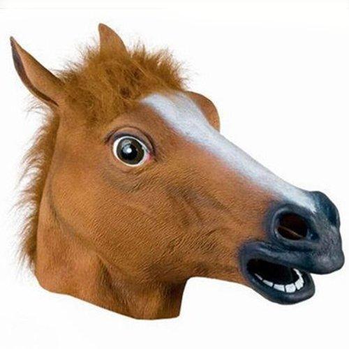 byd-hohe-qualitat-brown-latex-gummi-full-cover-pferd-kopf-horse-maske-party-zubehor-tier-maskehallow